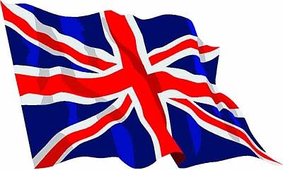 Lietuviai UK vis dažniau susimąsto apie galimybę studijuoti vietos universitetuose