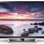 Plazminiai televizoriai