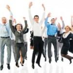 Kas yra darbuotojų įsitraukimas