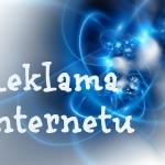 Įdomus verslas – reklama internetu