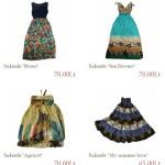 Kaip parduoti sukneles internetu?