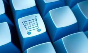 Internetinė parduotuvė – tik pirmas žingsnis…