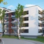 Nauji butai Kaune – ekonomiškesnio gyvenimo pagrindas