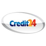 Kreditas ištiesia pagalbos ranką kiekvienam