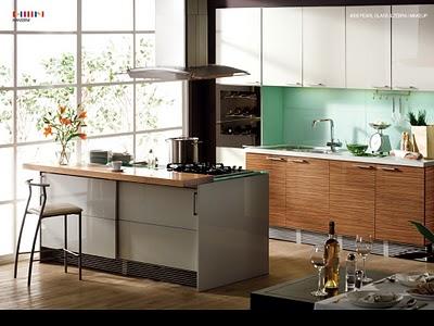 Virtuvės baldai: kokias pagrindines klaidas darome, projektuodami virtuvę?