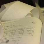 Kam reikalingas auditas?
