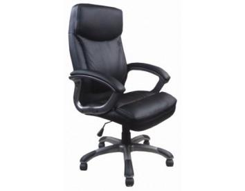 biuro kėdė direktoriui