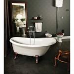 Ką reikia žinoti apie vonios ir dušo kabinos priežiūrą?