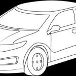 Kur parduodami kokybiškiausi naudoti automobiliai?