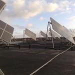 Saulės kolektorių nauda
