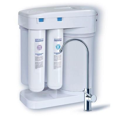 Vandens filtrai – kodėl verta jais naudotis?