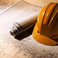 Statybų teisė: kada verta kreiptis teisininkų pagalbos?