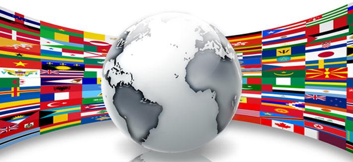 Kuo naudingos vertimo paslaugos verslo pasaulyje
