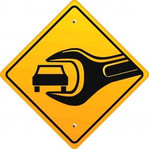 Automobilio vaškavimas – ilgalaikės švaros garantas