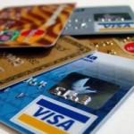 Kas gali gaut greitą kreditą?