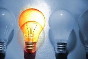 Elektros tarifai – lankstesnės galimybės daugiau suvartojantiems