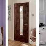 Kaip rasti padorią durų kainą?