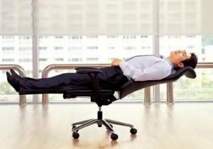 Biuro kėdės – vienas iš pagrindinių ergonomikos veiksnių