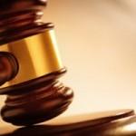Teisininkai ir advokatai: kaip išsirinkti specialistą?