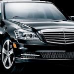 Automobilių nuoma: savybės, būdingos tipiniam paslaugos pirkėjui