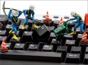 kompiuterių remontas Vilniuje