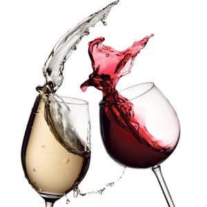 Vynas internetu: platus pasirinkimas, patrauklios kainos ir greitas pristatymas