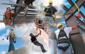Darbo sauga: svarbiausi aspektai