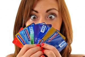 Kreditai internetu – greitas būdas pasiskolinti