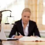 Kaip elgtis jeigu prireikė advokato?