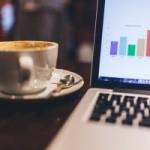 Svetainių kūrimas: įmonė ir internetinė svetainė – tarpusavyje neatsiejama
