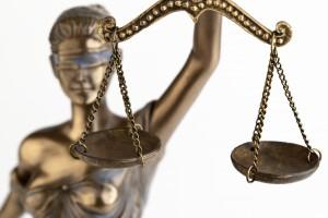 teisinės paslaugos visiems