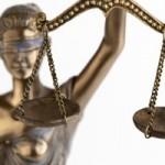 Ar padavimas į teismą yra brangus malonumas?