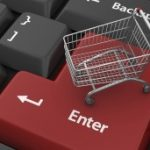 Kuo pasirūpinti, kad Jūsų internetinė parduotuvė būtų patraukli lankytojams?