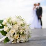 Paprastos, tačiau ne prastos vestuvės