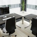 Daiktai, kuriuos privalote turėti savo biure