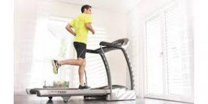 Sportas naudingas kūnui ir sielai