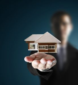 Kaip pasirinkti geriausią brokerį?