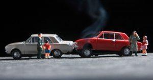 Privalomasis automobilio draudimas
