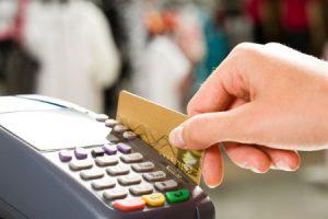 Taupymo planas vartojimo kreditui grąžinti