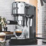 Populiarios kavos aparatų rūšys