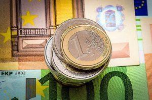 Euroecredit paskolos