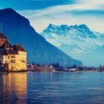 Įdomiausi faktai apie Ženevą