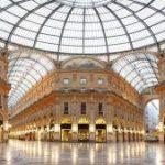 Įdomieji faktai apie Milaną