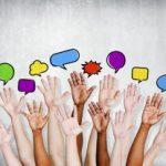 Kaip standartizuojama vertimo kokybė?