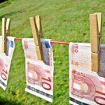 Finansinio raštingumo dešimtoji pamoka – paskolų refinansavimas
