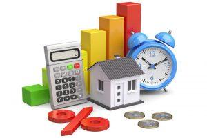 būsto įsigijimo Lietuvoje paslaugos