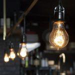 Kodėl visoms įmonėms netinka tas pats elektros energijos planas?