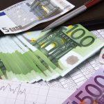 Kodėl kartais tenka refinansuoti paskolas?