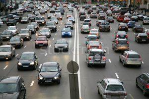 Kuo naudotų automobilių supirkimas lenkia kitas galimas alternatyvas?