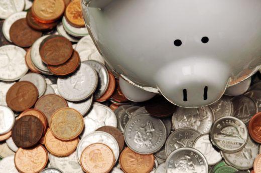 Automobilio paskolos skaičiuoklė – planuojantiems savo finansus